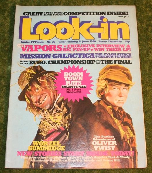 Look in 1980 no 26