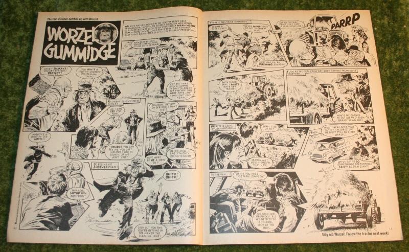 Look in 1980 no 28 (2)