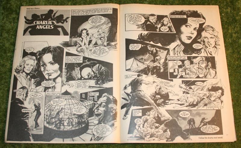 Look in 1980 no 28 (3)