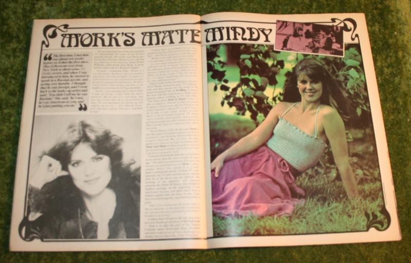 Look in 1980 no 28 (4)