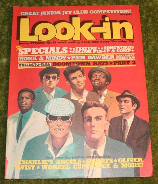 Look in 1980 no 28