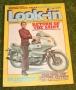 Look in 1980 no 29