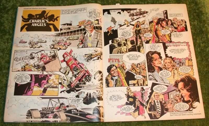Look in 1980 no 30 (2)