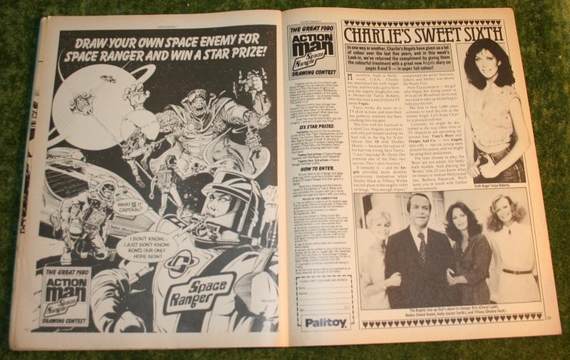 Look in 1980 no 30 (5)