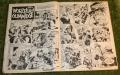 Look in 1980 no 31 (3)