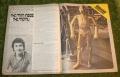 Look in 1980 no 31 (5)