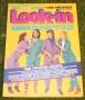 Look in 1980 no 31