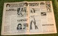 Look in 1980 no 32 (2)