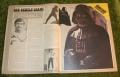Look in 1980 no 32 (3)