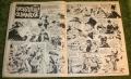 Look in 1980 no 32 (5)
