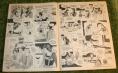 Look in 1980 no 32 (9)