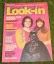Look in 1980 no 32