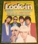 Look in 1980 no 33