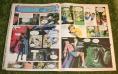 Look in 1980 no 34 (10)