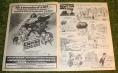 Look in 1980 no 34 (2)