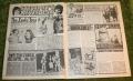Look in 1980 no 34 (3)