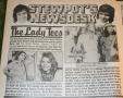 Look in 1980 no 34 (5)