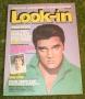 Look in 1980 no 34