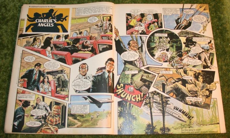 Look in 1980 no 35 (2)
