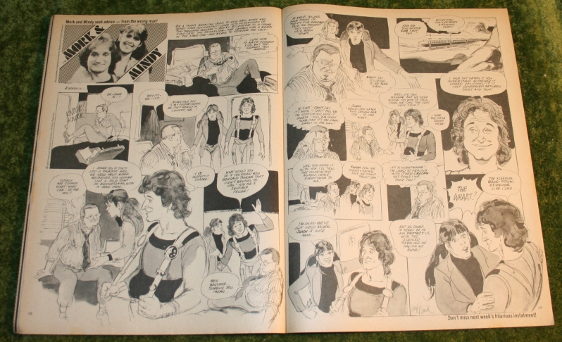 Look in 1980 no 35 (6)