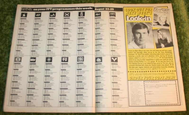 Look in 1980 no 35 (7)