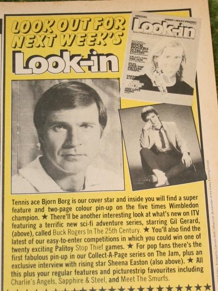 Look in 1980 no 35 (8)