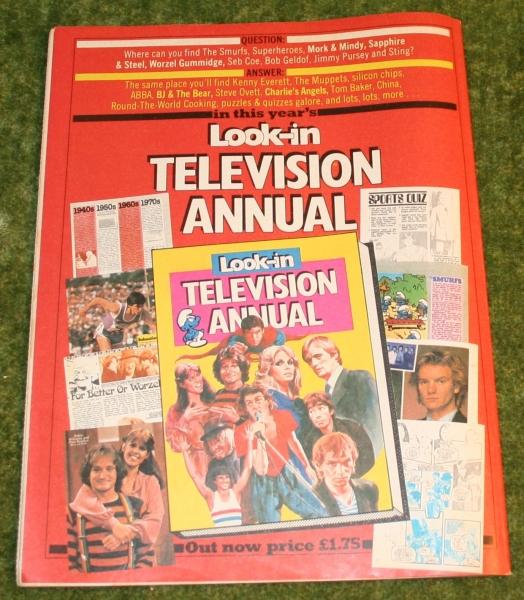 Look in 1980 no 35 (9)