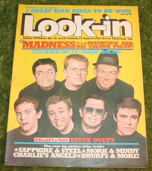 Look in 1980 no 35