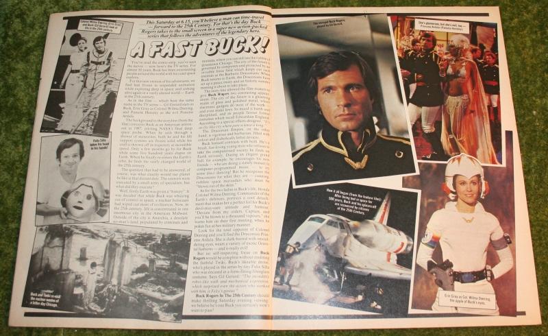Look in 1980 no 36 (2)