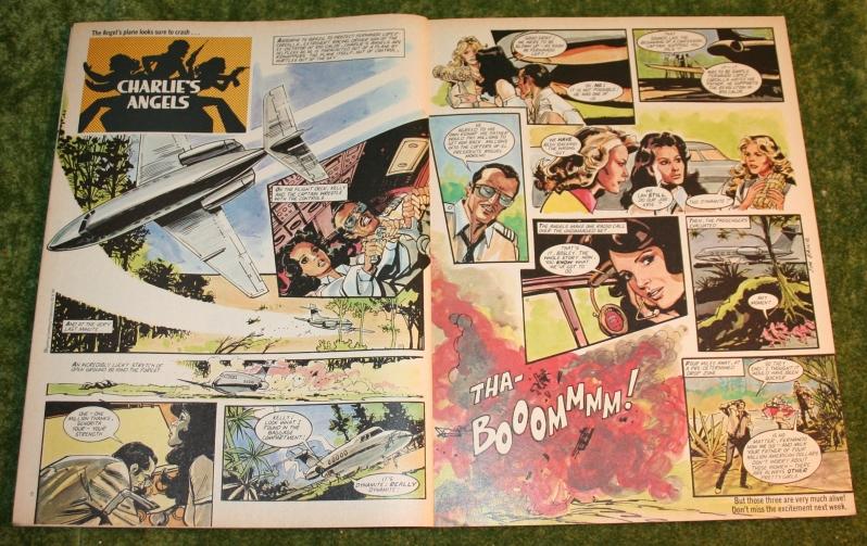Look in 1980 no 36 (3)
