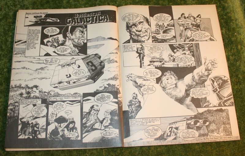 Look in 1980 no 36 (5)