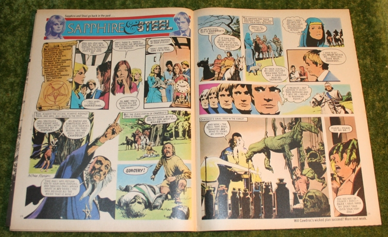 Look in 1980 no 36 (6)