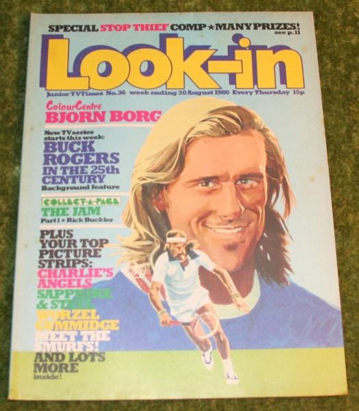 Look in 1980 no 36
