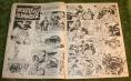 Look in 1980 no 36 (4)
