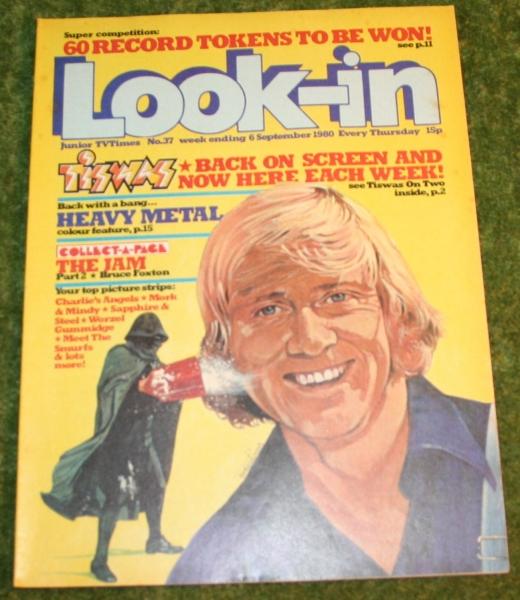 Look in 1980 no 37 (2)