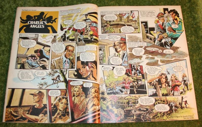 Look in 1980 no 37 (3)