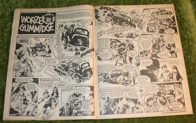 Look in 1980 no 37 (4)
