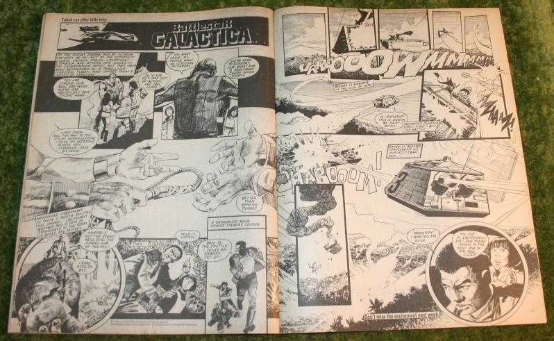 Look in 1980 no 37 (5)