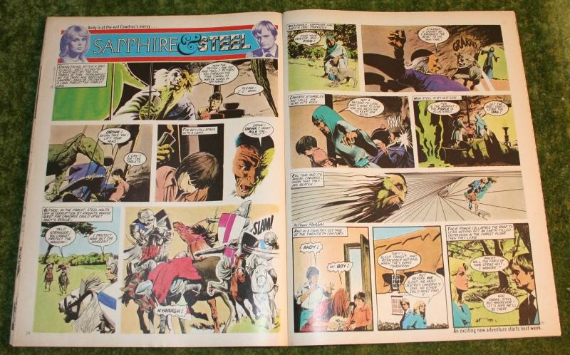 Look in 1980 no 37 (6)
