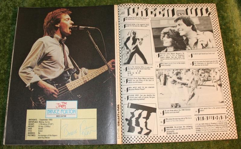 Look in 1980 no 37 (7)