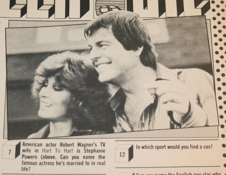 Look in 1980 no 37 (8)
