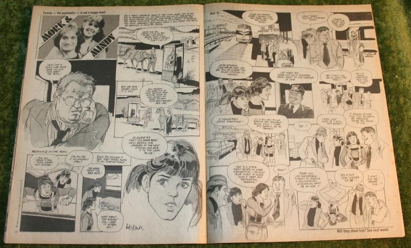 Look in 1980 no 37 (9)