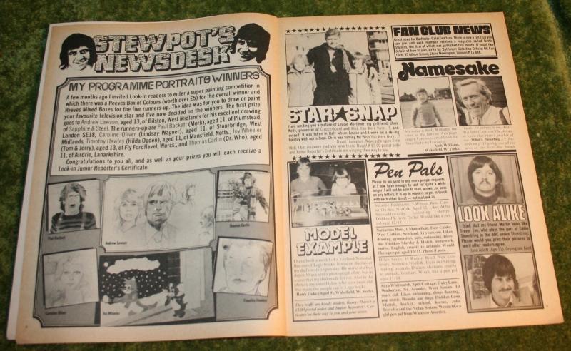 Look in 1980 no 4 (2)