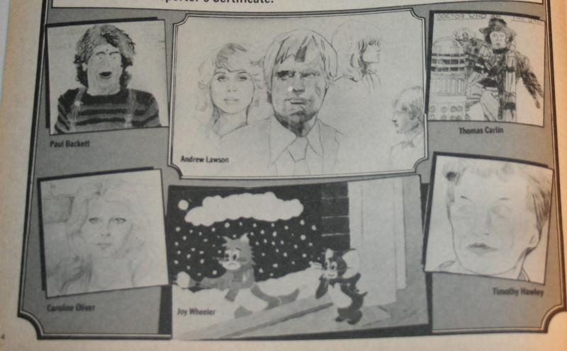 Look in 1980 no 4 (3)