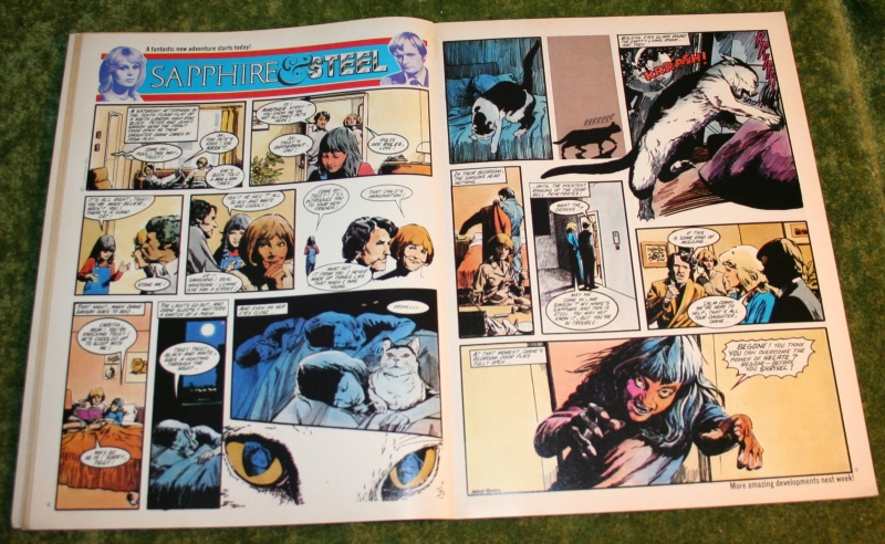 Look in 1980 no 4 (4)
