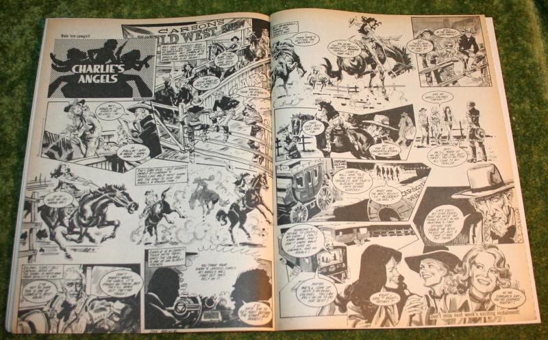 Look in 1980 no 4 (5)
