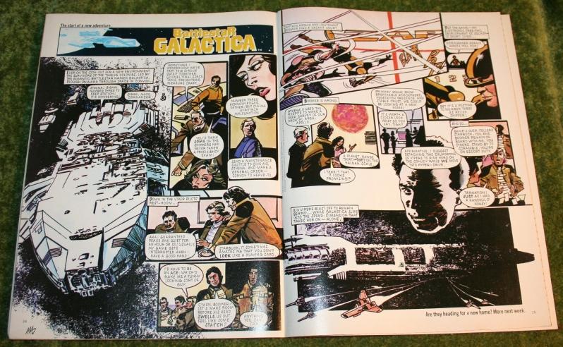 Look in 1980 no 4 (6)