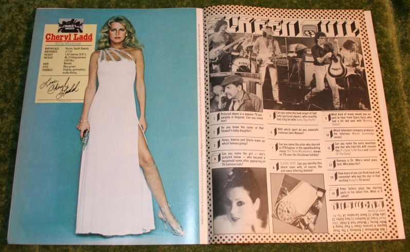 Look in 1980 no 4 (7)