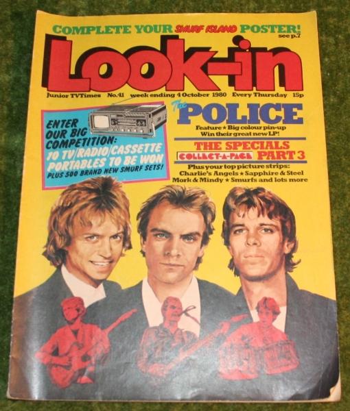 Look In 1980 no 41 (2)