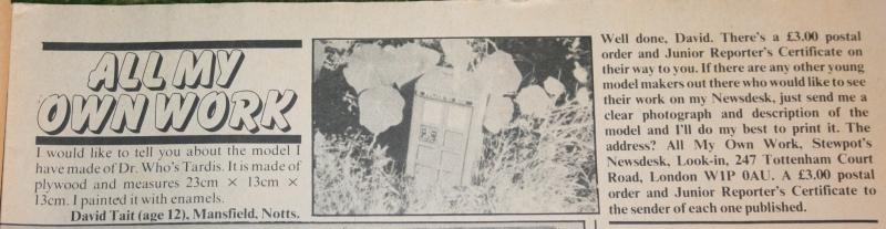 Look In 1980 no 41 (3)